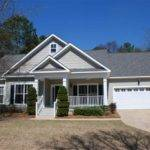 Orchard Cir Dothan Trulia