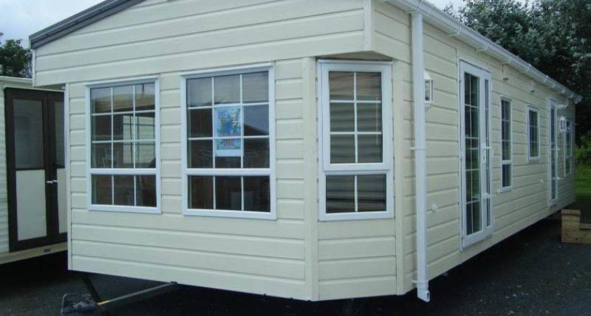 Oregon Manufactured Homes Sale Bestofhouse