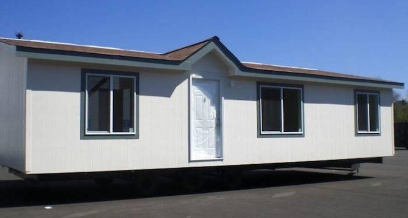 Oregon Manufactured Homes Sale Mobile Home Sales Html