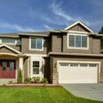 Our Alki Floor Plan Has Great Feng Shui American Classic Homes Blog