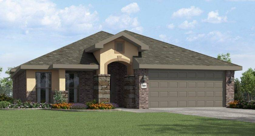 Our Beautiful Floor Plans Quick Move Homes Find Model Home