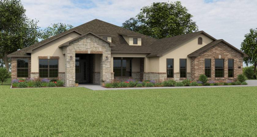 Our Beautiful Home Plans Quick Move Homes Find Model