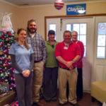Our Community Clayton Homes Buckhannon