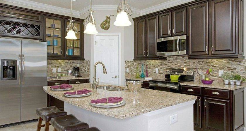 Our Favorite Room Would Kitchen Outstanding Layout