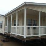 Our Inventory Columbia Discount Homes