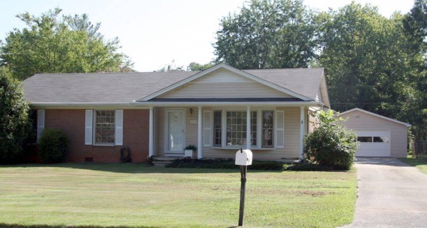 Our Latest Home Sale Summerglen Drive Greensboro