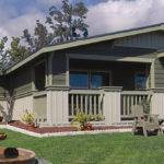 Our Manufactured Modular Homes