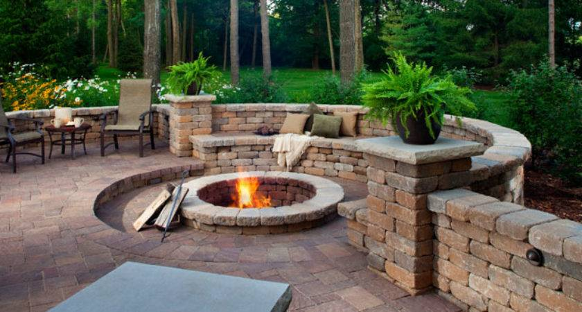 Outdoors Enjoy Them Much Even Make Outdoor Living Areas