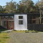 Own Modular Home Front Build Your Homes