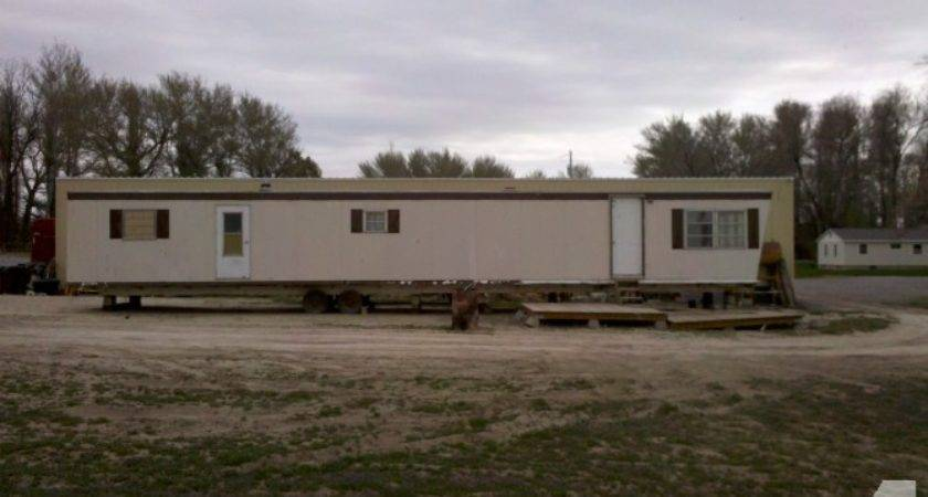 Owned Homes Sale Mobile Manufactured Home Dealers