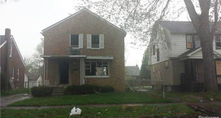 Owner Three Bedroom Home Willing Hand