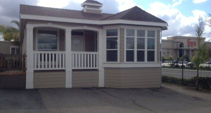 Pacific Manufactured Homes Photos Mobile Home