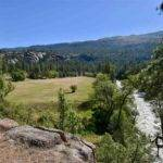 Painter Ranch Trail Durango Real Estate