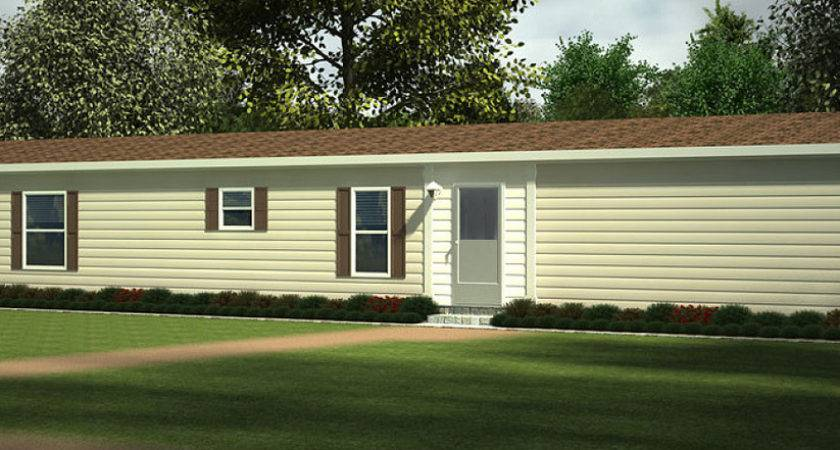 Palm Harbor Manufactured Homes Mobile Palmharbor