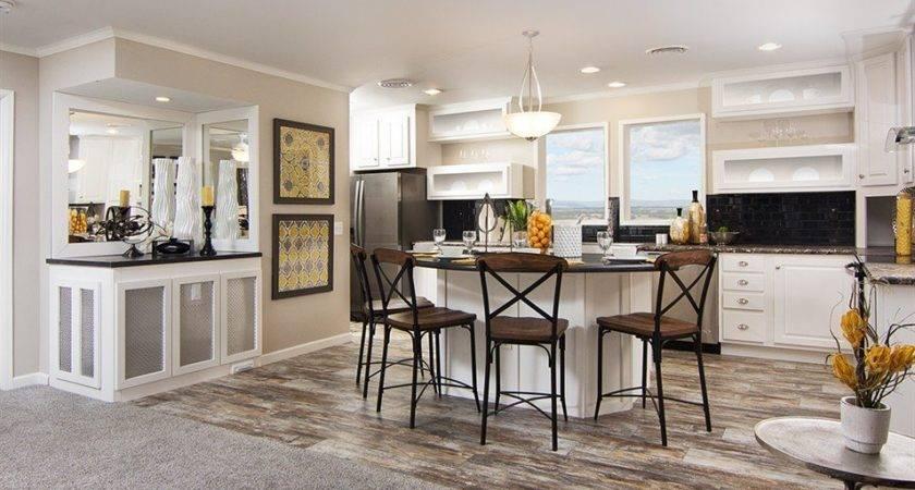 Palmer Manufactured Homes Run Since