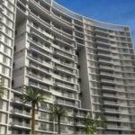 Palmeras Cancun Homes Villas Real Estate