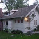 Panoramio Childhood Home Richard Nixon