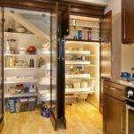 Pantry Blend Here Another Idea Have Built