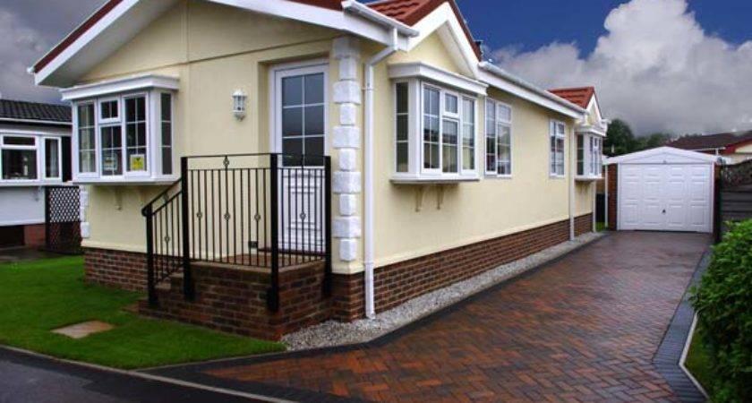 Park Homes Sale Bournemouth Dorset Mobile