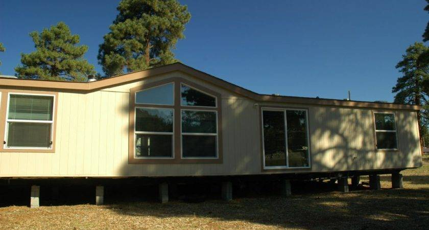 Park Land Manufactured Home Loans Insurance Factory