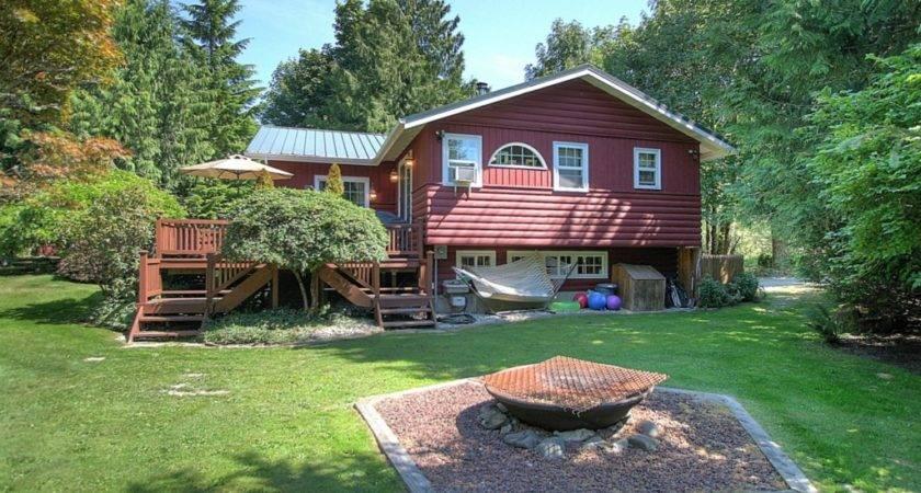 Park Model Homes Everett Washington County