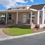 Park Model Homes Prices
