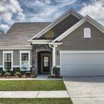Park Model Homes South Carolina