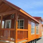 Park Model Homes South Carolina
