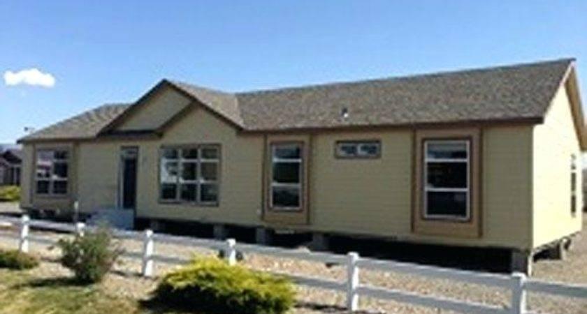 Park Model Homes Spokane Homemade Ftempo
