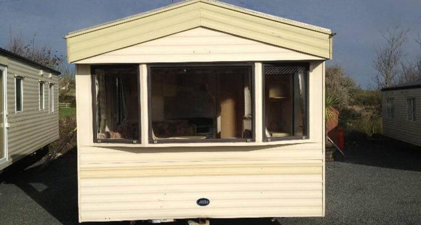 Park Model Homes Used Arizona Sale