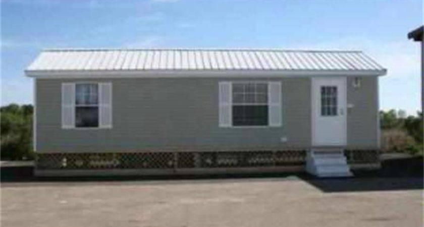 Park Model Homes Used Sale