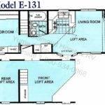 Park Models Chariot Eagle West Blue Diamond Home