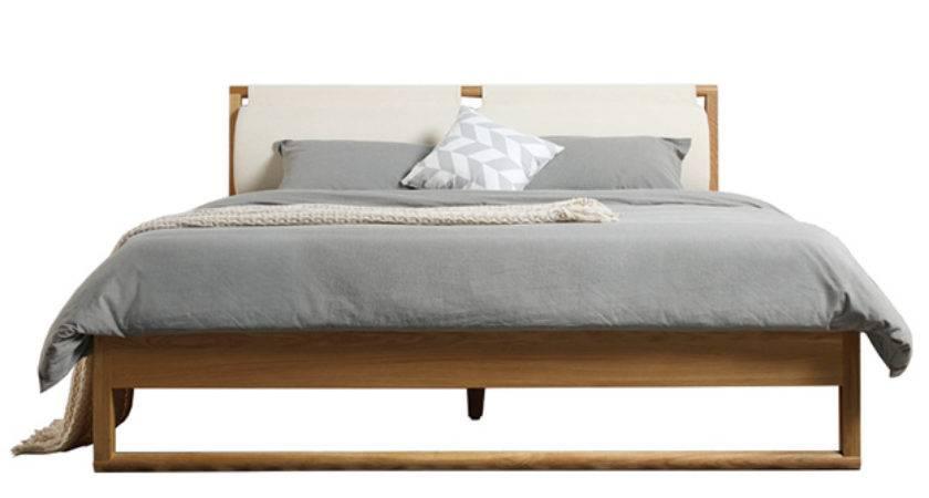 Parker Bed Frame Etch Bolts