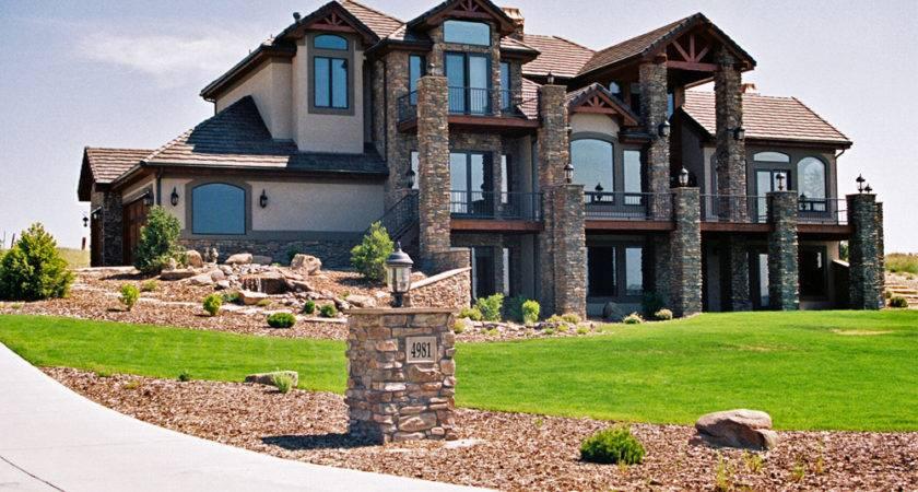 Parker Colorado Real Estate Property Types Price