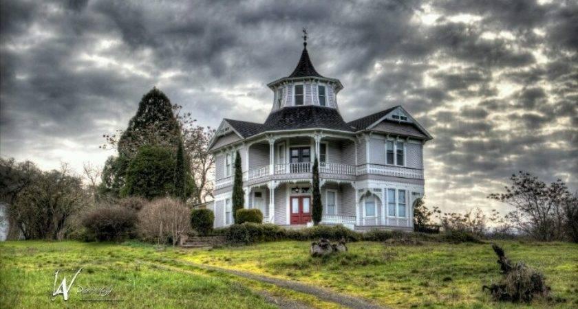 Parrot House Roseburg Oregon Pinterest