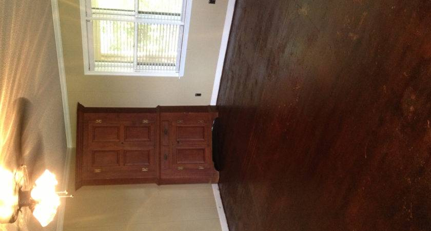 Particle Board Floor Cabin Stuff Pinterest