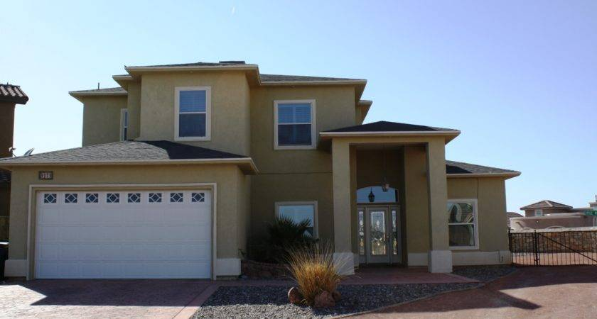 Paso Homes Sale Read Sources Texas Mobile Owner