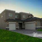 Paso New Home Builders Since Classic American Homes