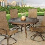 Patio Furniture Lowes Outdoor Decorations