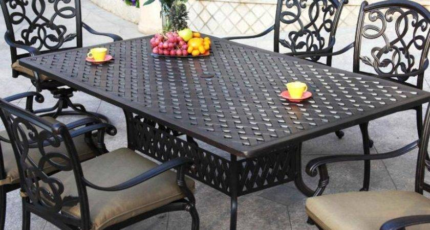 Patio Furniture Sets Lowes Home Citizen