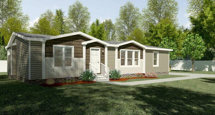 Patriot Manufactured Home Sale Texas Fairfield Homes Land