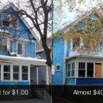 Paying House May Seem Too Good True Many