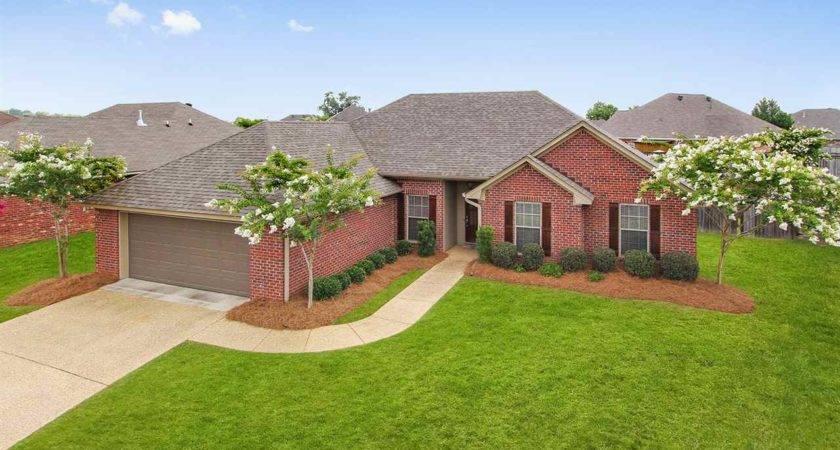 Pearl Homes Sale Real Estate Nixtann