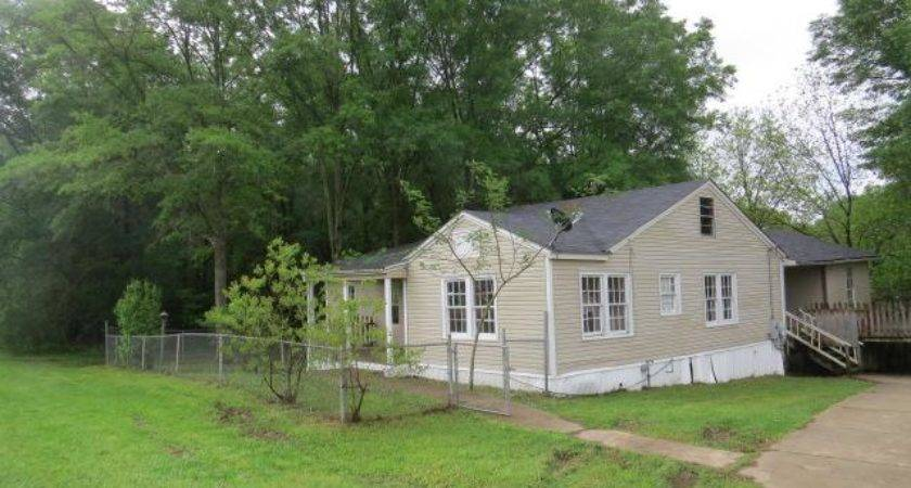 Pearl Mississippi Fsbo Homes Sale