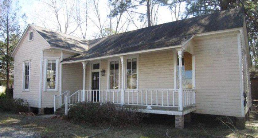 Pearl River County Mississippi Fsbo Homes Sale