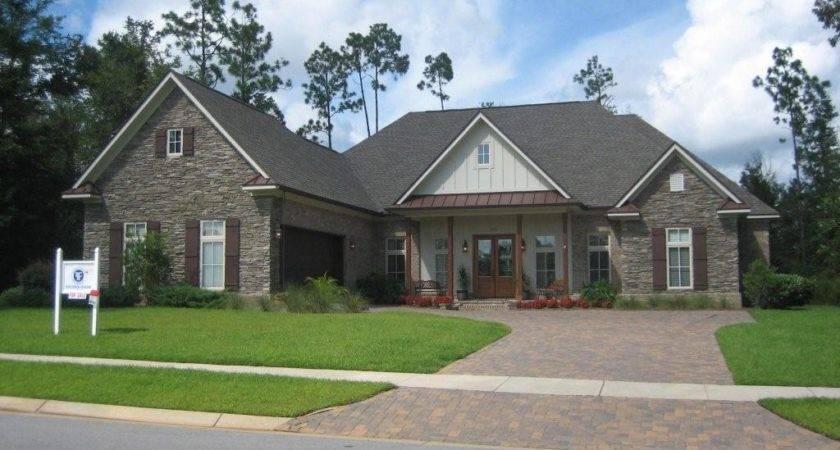 Pensacola Florida Fsbo Homes Sale Owner
