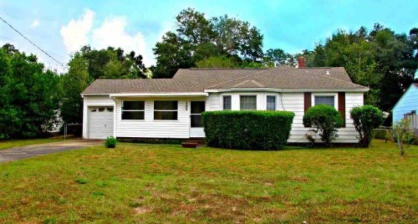 Pensacola Mobile Manufactured Homes Sale Autos Post
