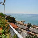 Penthouse Sanremo Sea Terrace Sale