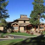 Perfect Homes Sale Kalispell
