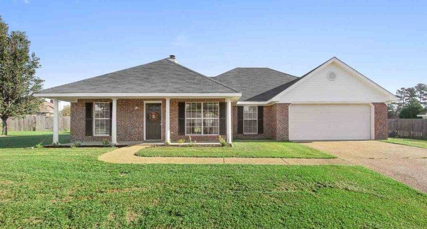 Perfect Pearl Homes Sale Kelsey Bass